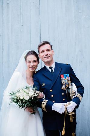 mariageHLM.221218-0485.jpg