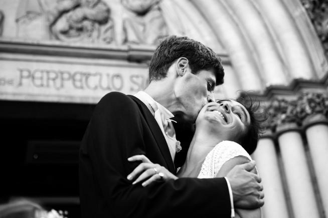 31.08.19.mariageML&Julien-1009.jpg