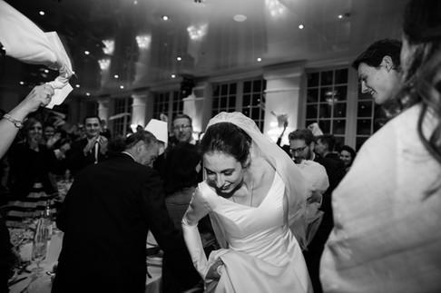 mariageHLM.221218-0703.jpg