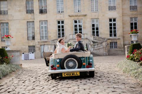 31.08.19.mariageML&Julien-1106.jpg