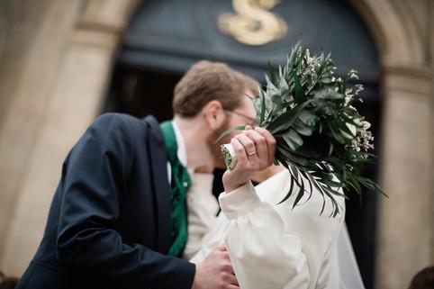 mariageHLM.221218-1137.jpg