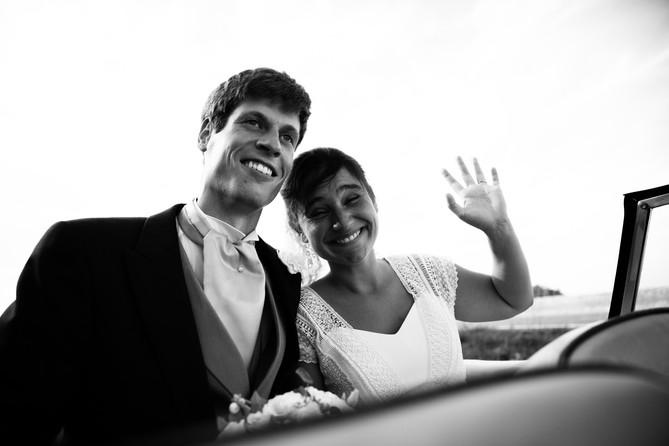31.08.19.mariageML&Julien-1054.jpg