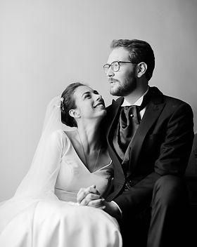 mariageHLM.221218-0238.jpg