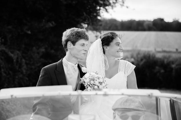 31.08.19.mariageML&Julien-1093.jpg