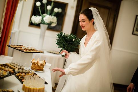 mariageHLM.221218-0021.jpg