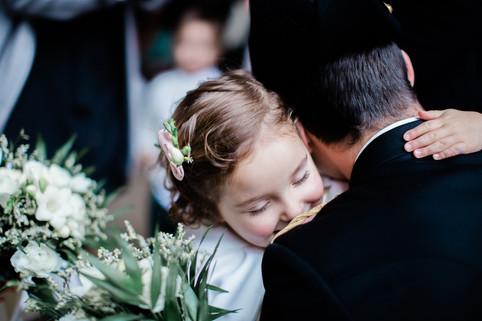 mariageHLM.221218-0539.jpg