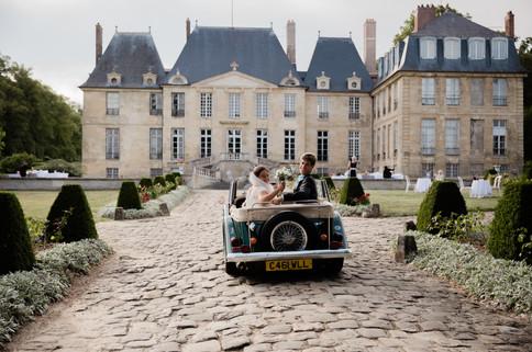 31.08.19.mariageML&Julien-1099.jpg