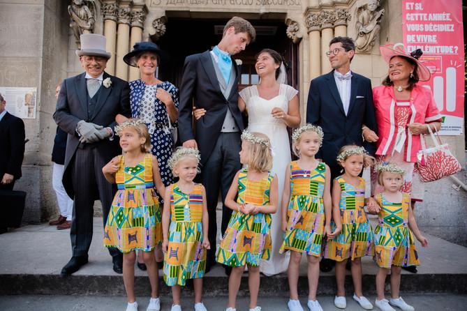 31.08.19.mariageML&Julien-0988.jpg