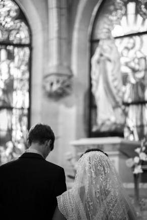 31.08.19.mariageML&Julien-0898.jpg