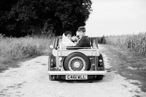 31.08.19.mariageML&Julien-1066.jpg