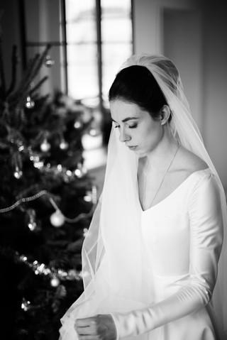 mariageHLM.221218-0043.jpg