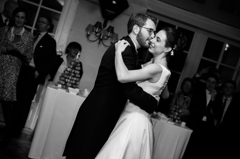 mariageHLM.221218-1154.jpg