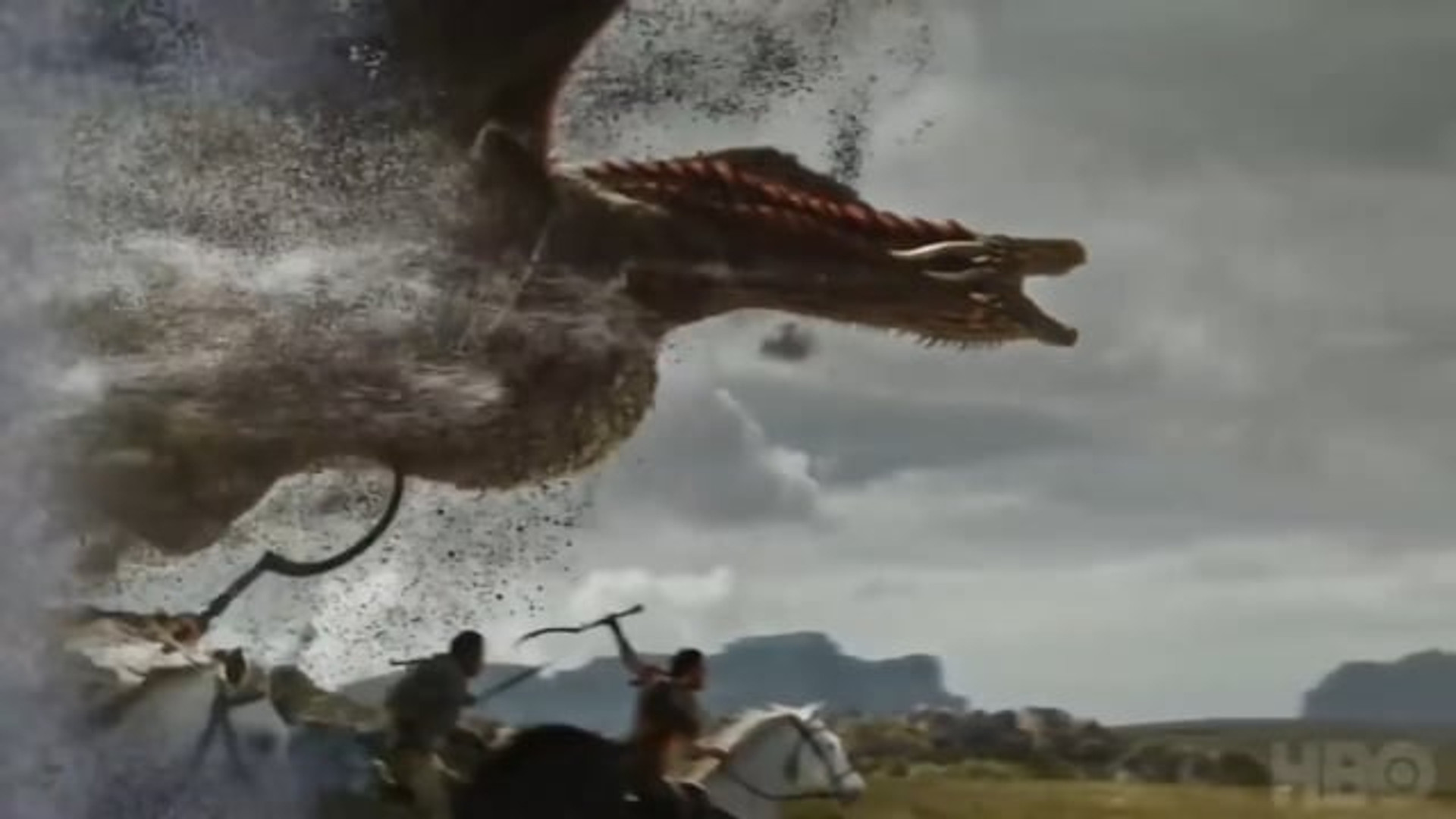 HBO - 2019