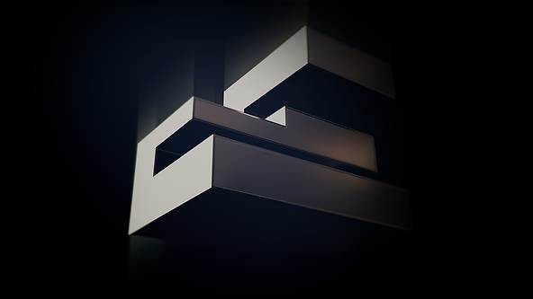 Tenet_Blocks_001.tif