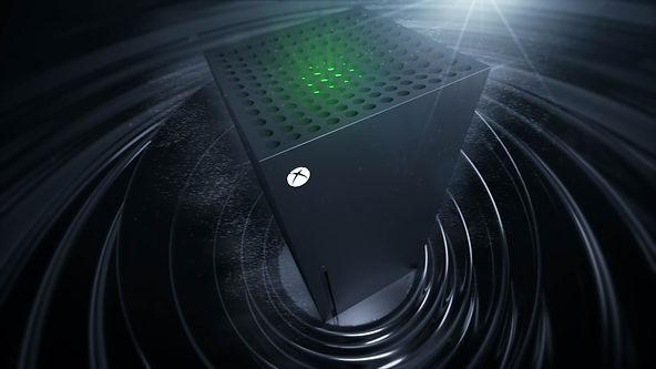 Xbox_002.jpg