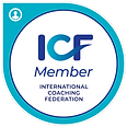 icf-member-badge.png