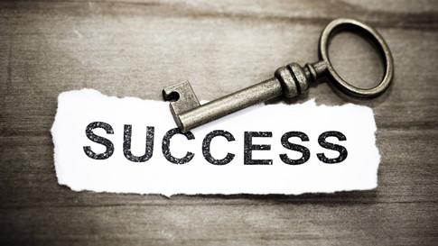 How do you Measure your Success?