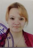 Курносова Е.В.jpg