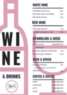 Wine Menu (5x7).png
