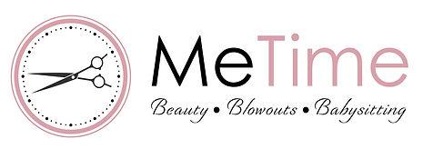 MeTime Logo 2.jpg