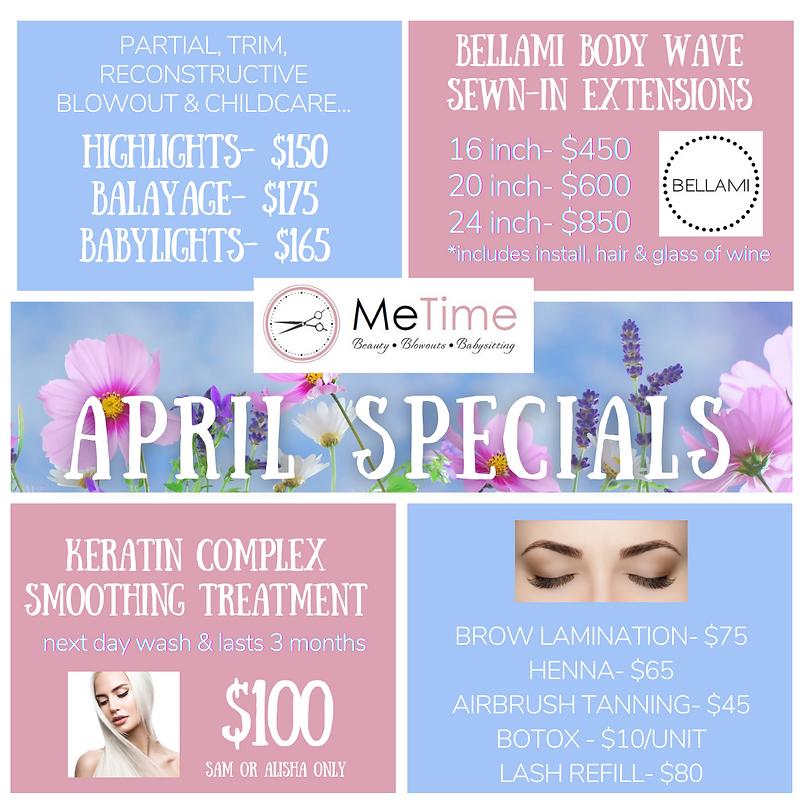 April Specials Insta Post.png