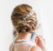 Bridal Hair Stylist_edited.jpg