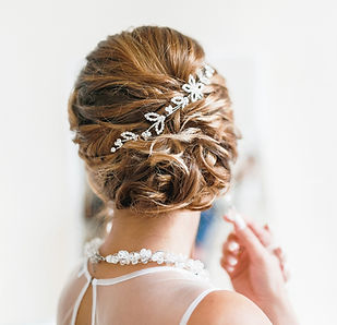 Bridal Hair Stylist_edited.jpg