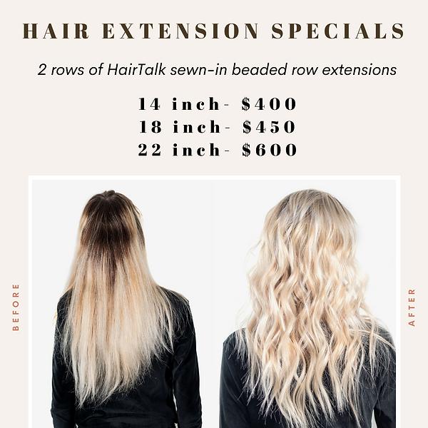 Hair Extensions May.png
