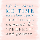 MeTime Quote.png