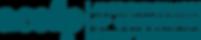 ACOFP_Logo_Green_2018.png