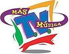 180px-Mas_Musica.jpg