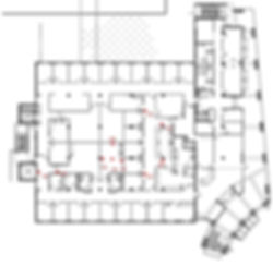 Facility-Planview.jpg