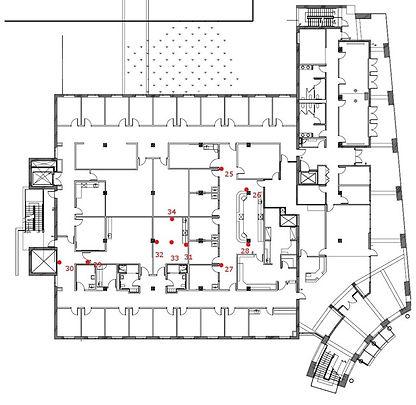 Facility-Planview.jpg