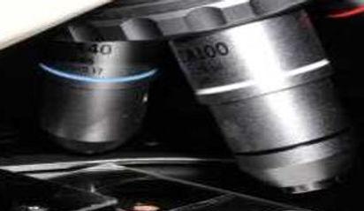 microscope vibration isolation