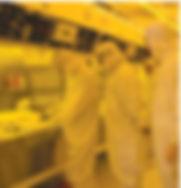 semiconductor manufac