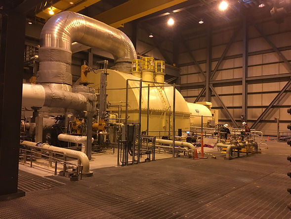 Steam_Turbine_in_Co-Gen Plant.jpg