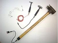 vibration hammers
