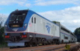 1 Amtrak train pic.png