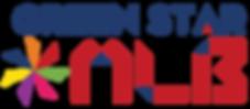 Bản sao của GREENSTAR MLB logo.png