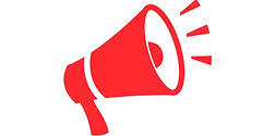 17-178666_red-megaphone-png-red-megaphon