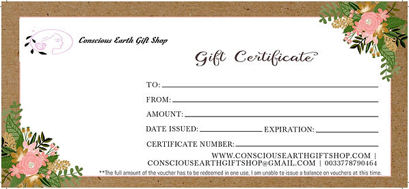 kraft-and-blush-floral-gift-certificate_
