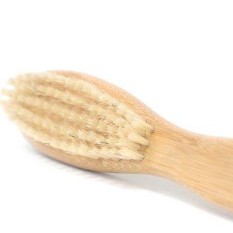 Beard Natural Brush