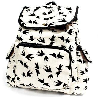 Travellers Backpacks