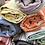 Thumbnail: El Patito Traditional Series - 100% Cotton Turkish Towels - Large Bath Towel