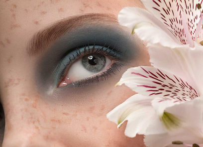 Eyebrows and Eyelashes - Beauty Therapy Milford