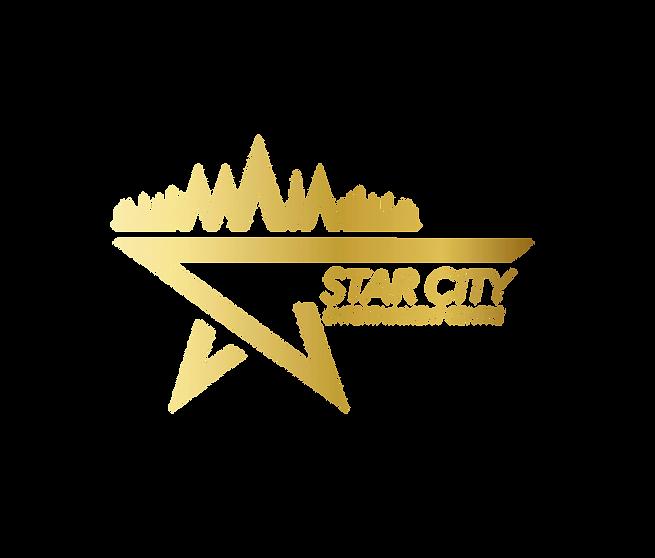 logo png big.png