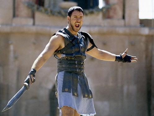El ReWatch Gladiator Hablando M.jpg