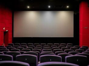 El regreso a los cines