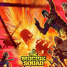 the-suicide-squad-2021-featured.jpg