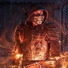 Mortal Kombat 2021 Hablando M Podcast ha